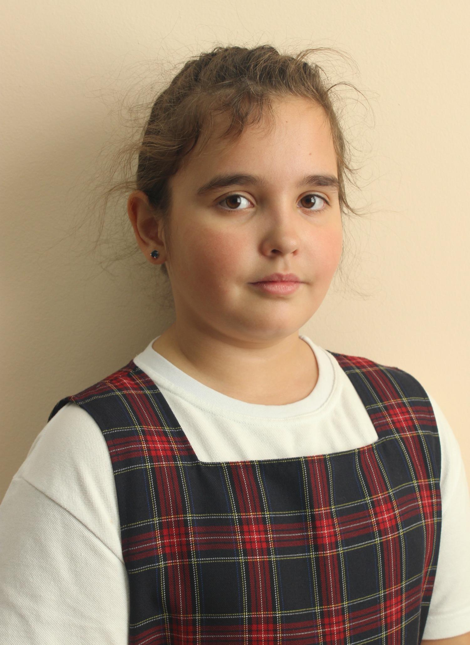 Pridanova
